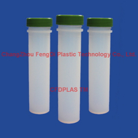 PFA Block Digestion Tube 50ml