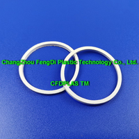 2 inch 50mm gasket for metal drum bung